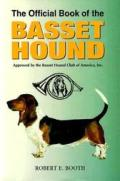 The Official Book of the Basset Hound